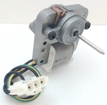 Fridge Evaporator Motor for Frigidaire, AP3584341, PS900500, 5304436055