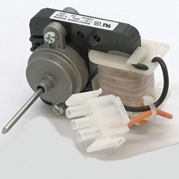 Evaporator Fan Motor for General Electric, AP5958008, PS10066585, WR60X21886