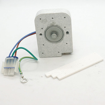 Evaporator Fan Motor for General Electric, AP5986488, PS11721928, WR60X21887