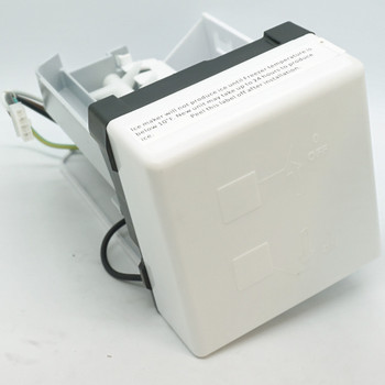 Refrigerator Ice maker for Whirlpool, Sears, AP6017832, PS11751133, WPW10251076
