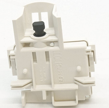 Washer Lid Switch Kit for Whirlpool, Sears, AP4008646, PS2003435, 12001908