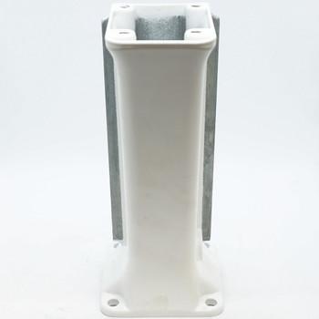 Stand Mixer White Column, AP3055516, PS354787, 4162411
