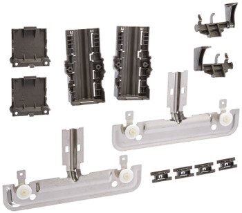 Dishwasher Rack Adjuster for Whirlpool, Sears, AP5956100, PS10064063, W10712394