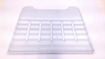 Presto Slotted Panel For PowerCrisp Microwave Bacon Cooker, 42565