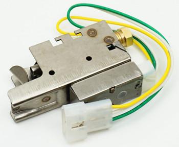 ERP Pilot Burner 3-wire for Carrier, Bryant, 1830-620, ERLH680005