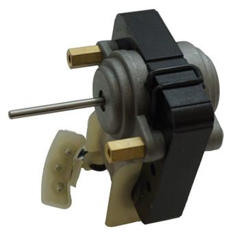 Fridge Condenser Motor for Frigidaire, Electrolux AP4824720, 241696606, SM96606