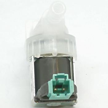 Dishwasher Water Valve 120V, 60Hz for Bosch, 00637572, 637572CM