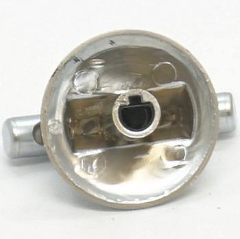 Surface Burner Knob for Maytag, Jenn-Air, AP5670739, 7737P245-60, SA74007918