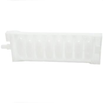 Ice Cube Tray for Samsung Refrigerators, AP4334981, PS4149221, DA63-02284B