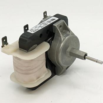 Refrigerator Evaporator Motor for Whirlpool, AP6009329, PS11742486, WP4389147