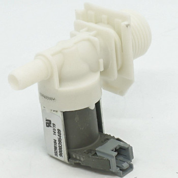 Hot Water Inlet Valve for Bosch Washing Machine, AP3737683, PS8713230, 00422245