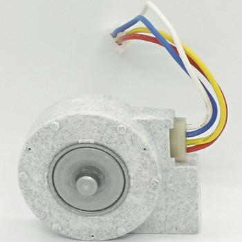 Refrigerator Evaporator Motor for Whirlpool, AP5985210, PS11723174, W10822580