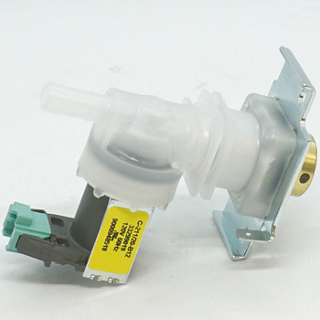 Dishwasher Water Valve for Bosch, AP5958510, PS11700720, 00633970