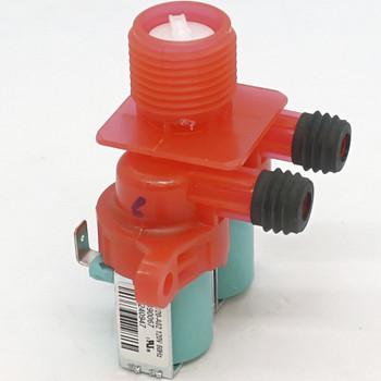 Washing Machine Water Valve for Whirlpool, AP6329242, W10240947, W11220205