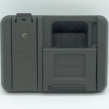 Dishwasher Detergent Dispenser for Whirlpool, AP6981330, PS12745376, W11412300