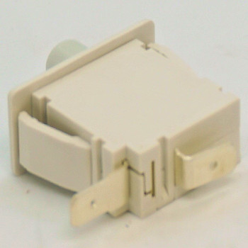 Door Switch for Frigidaire, Electrolux Dryers, AP4316049, PS2330879, 134813600