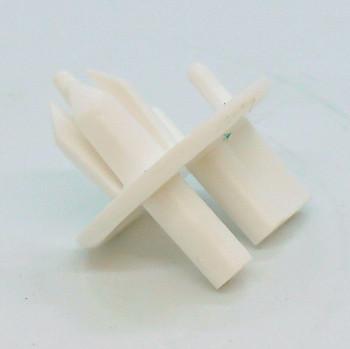Refrigerator Crisper Support for Frigidaire, AP4427109, PS2358880, 241993101