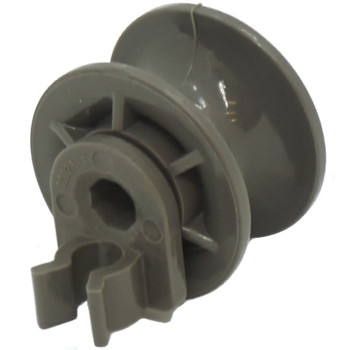 Dishwasher Rack Roller & Axle for LG, AP4437685, PS3523050, 4581DD3002A