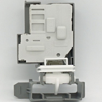 Washing Machine Lid Lock Switch for Frigidaire, AP5971519, PS11703541, 137353303