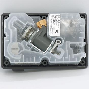Dishwasher Detergent Dispenser for General Electric, AP6301379, WD12X24058