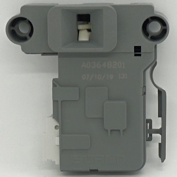 Washing Machine Lid Lock Switch for Frigidaire, AP6029853, PS11759823 5304505231