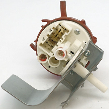 Washing Machine Pressure Switch for General Electric, AP4980997, WH12X10479