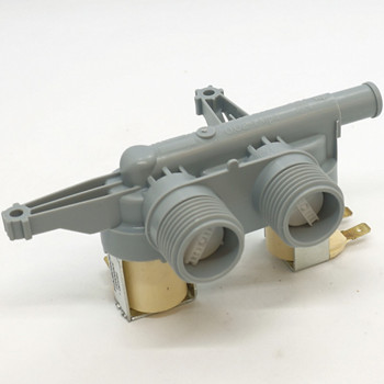 Washer Water Valve for General Electric, AP5629504, PS3652834, WH13X10053