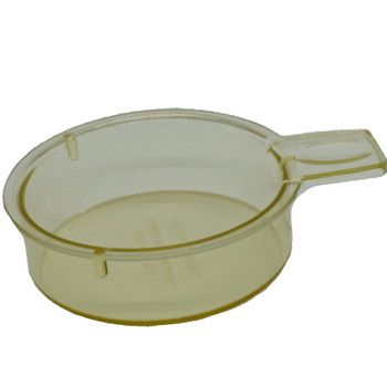 Presto Butter Melting Cup for Hot Air Popper 0482007, 44266