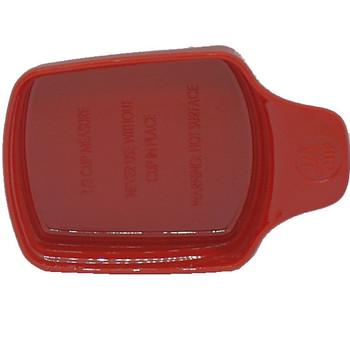 Presto Butter Cup for Presto Electric Hot Air Popper, 3004442
