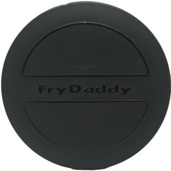 Presto FryDaddy Elite Electric Deep Fryer Cover, 32900