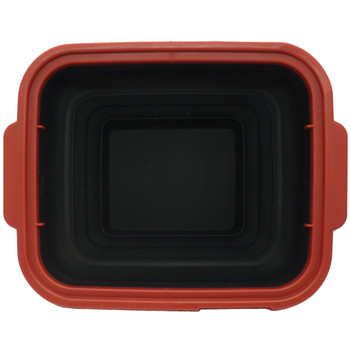 Presto Collapsible Silicone Bowl Frame for Microwave Multi-cooker, 81526