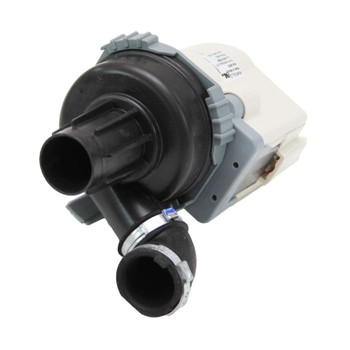 Supco Dishwasher Water Pump for Whirlpool, AP6022492, PS11755825, W10510667