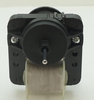 Refrigerator Evaporator Motor for Whirlpool, Sears, AP4364011, W10189703