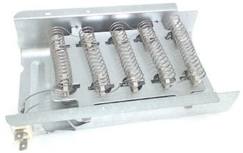 Dryer Heating Element for Whirlpool, Sears, AP6892993, PS12728520, W11375548