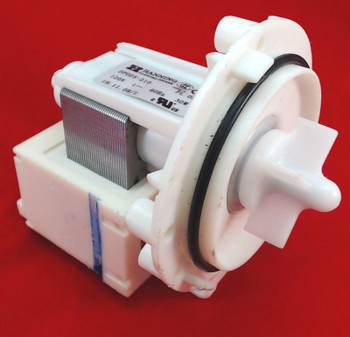 Dishwasher Water Pump for LG, AP6992857, PS16223509, EAU61383518