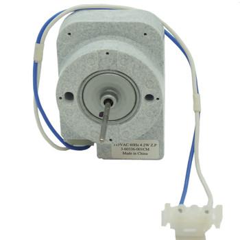 Evaporator Fan Motor for Whirlpool, AP6007509, PS11740626, WP3-60336-001