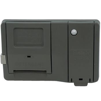 Dishwasher Detergent Dispenser for General Electric, AP6333898, WD12X24060