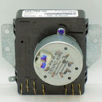 Dryer Timer, 230V, 60Hz, for Whirlpool, AP6016539, PS11749829, W10185976