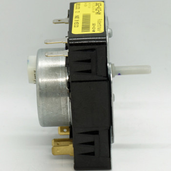 Dryer Timer for Whirlpool, AP6016544, PS11749835, W10186032