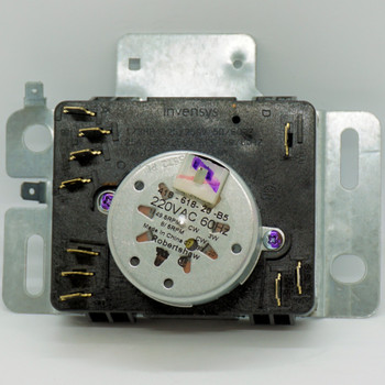 Dryer Timer for Whirlpool, AP6021393, PS11754717, W10436303