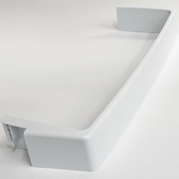 Refrigerator FF Door Bin for General Electric, AP6995233, PS16220233, WR17X30024