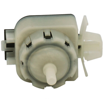 Water Level Pressure Switch for Frigidaire, AP4298882, PS1990814, 134762000