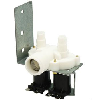 Refrigerator Water Valve for Frigidaire, AP2114949, PS428495, 218698900