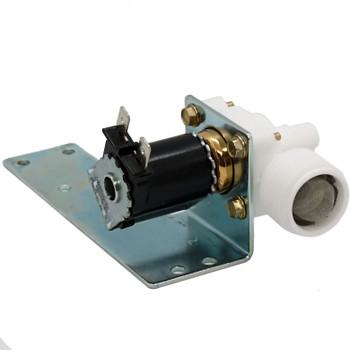 Refrigerator Water Valve for Frigidaire, AP2114646, PS428074, 218470300