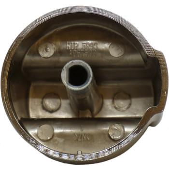 Burner Knob for Frigidaire, Tappan, AP6285891, PS12364638, 5304509929