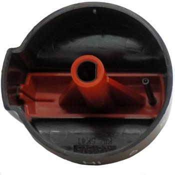 Burner Knob for Frigidaire, Tappan, AP6248346, PS12114547, 5304507386