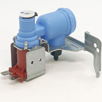 Refrigerator Water Valve for Samsung, AP4324692, PS4146610, DA62-01477A