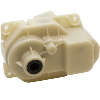 Supco IMM7909 Ice Auger Gear Motor fits Roper, Kenmore, Whirlpool, W11117909