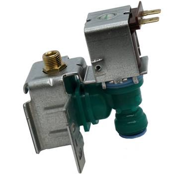 Refrigerator Water Inlet Valve for Whirlpool, AP6022336, PS11755669, W10498990
