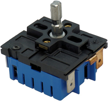 Infinite Control Switch for General Electric AP5999509, PS11729102, WB24X25013